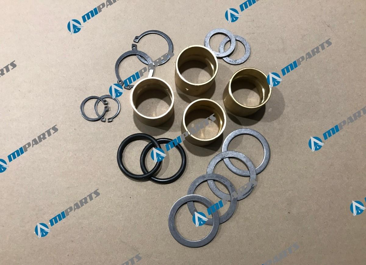 Р/К90149340021/22 Ремкомплект кулака тормозного HD90149340021, HD90149340022 фото запчасти