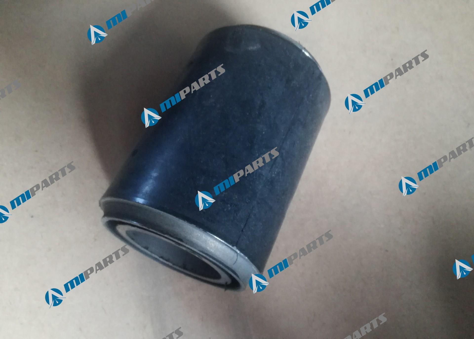 180-2918080 Шарнир башмака рессоры фото запчасти