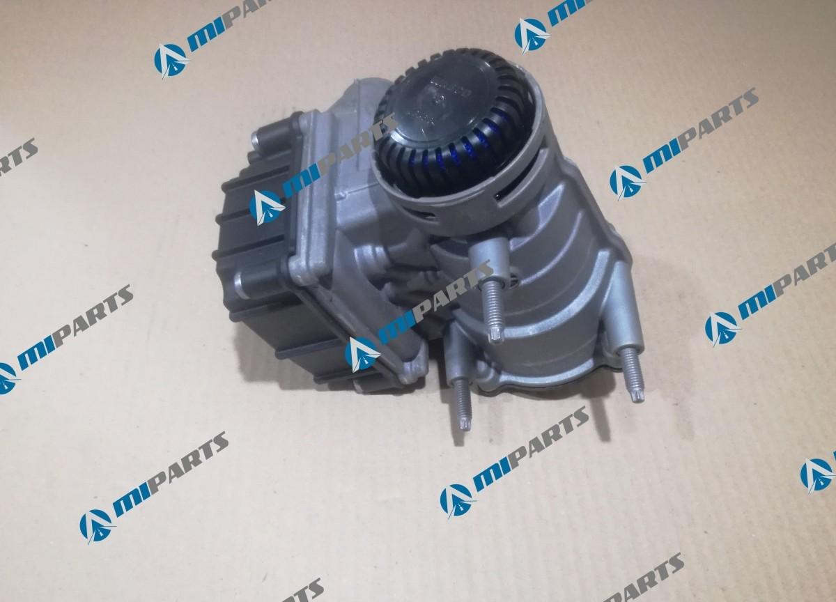 4802040320 Клапан управления тормозами фото запчасти