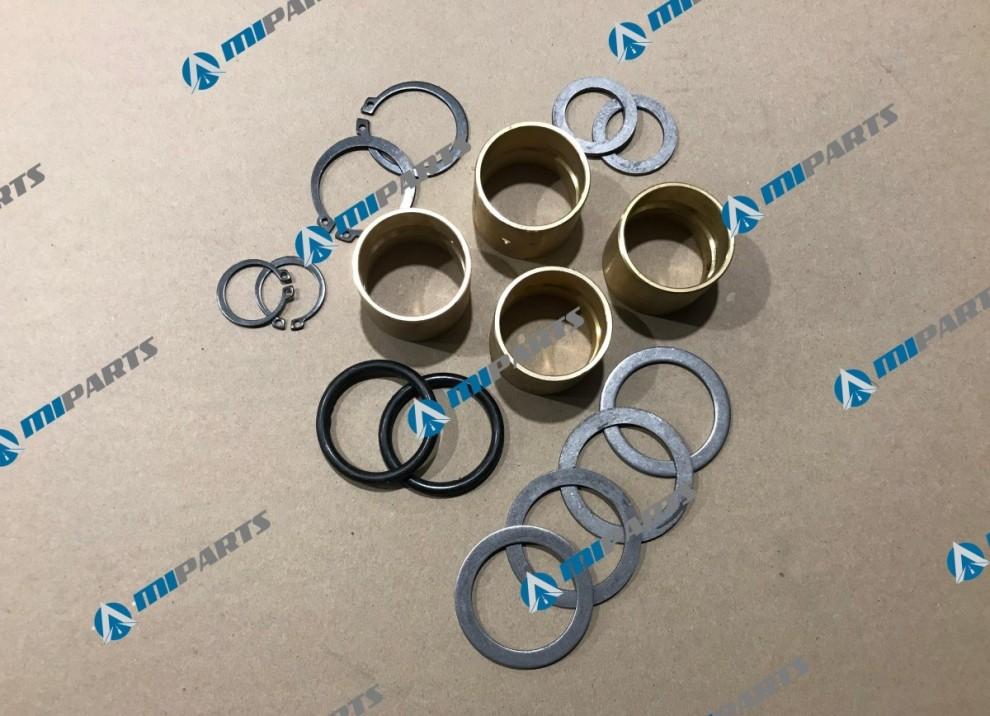 Р/К90149340021/22 Ремкомплект кулака тормозного HD90149340021, HD90149340022 - фото запчасти
