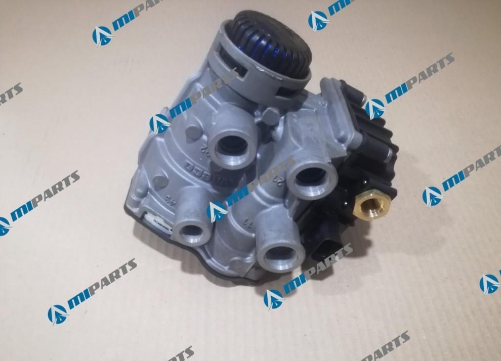 4802040320 Клапан управления тормозами - фото запчасти