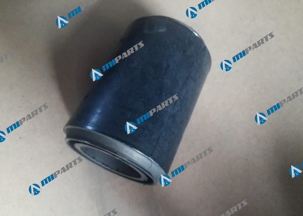 180-2918080 Шарнир башмака рессоры - фото запчасти
