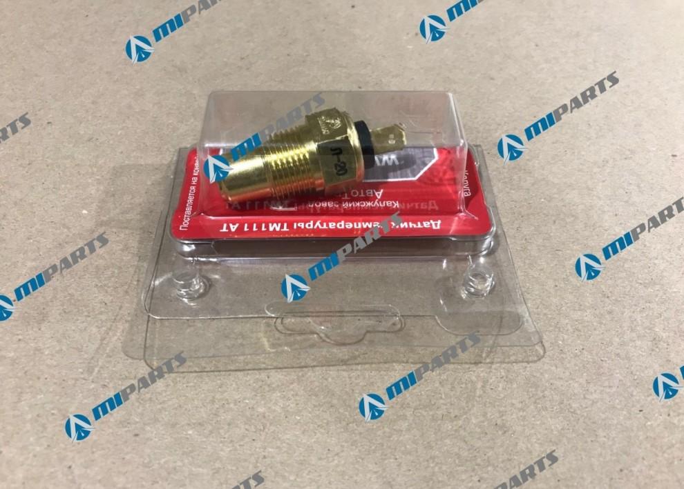 ТМ111 Датчик - фото запчасти
