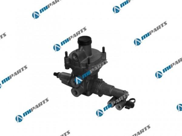 4757110037 Регулятор тормозных сил - фото запчасти