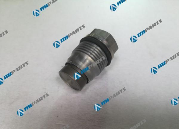 1110010028 Клапан ограничения давления - фото запчасти