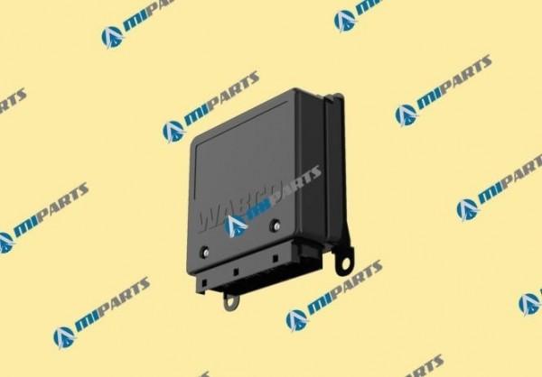 4460043100 Блок электронный ABS - фото запчасти