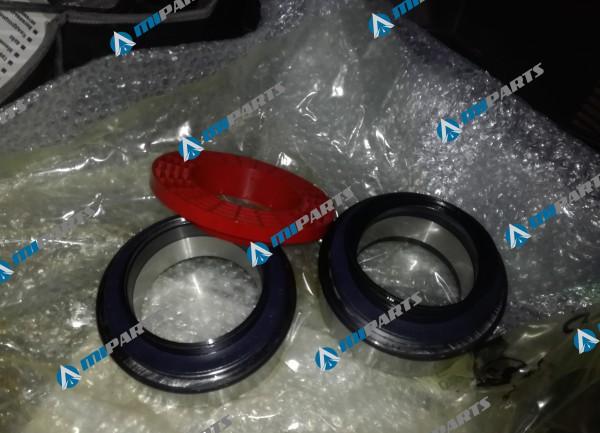 10020774 Комплект для ремонта - фото запчасти