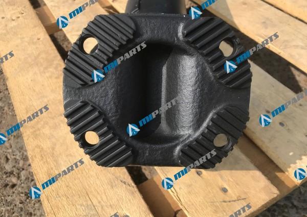 43118-2203011-31 Вал карданный - фото запчасти